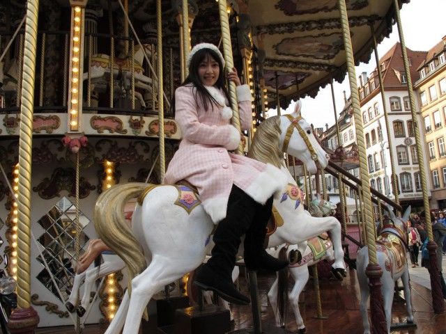 Airly_caroussel