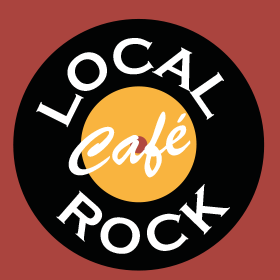 local_rock_paris_19_logo